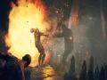 《惡魔獵殺》游戲壁紙5
