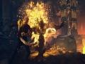 《惡魔獵殺》游戲壁紙7