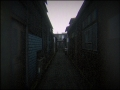 《欢迎回来》游戏截图-1