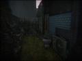 《欢迎回来》游戏截图-2