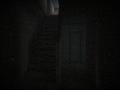 《欢迎回来》游戏截图-11