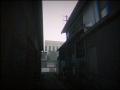 《欢迎回来》游戏截图-12