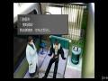 《最終幻想8:重制版》游戲漢化截圖