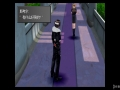 《最终幻想8:重制版》游戏汉化截图