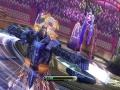 《幻影异闻录#FE》游戏截图