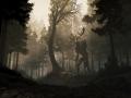 《貪婪之秋》游戲截圖2