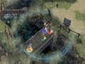 《最终幻想水晶编年史:复刻版》游戏截图-1