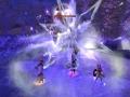 《最终幻想水晶编年史:复刻版》游戏截图-2