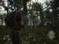 《幽灵行动:断点》游戏截图-2