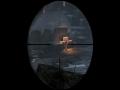 《幽灵行动:断点》游戏截图-3-4小图