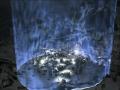 《幽灵行动:断点》游戏截图-3-3小图