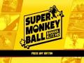 《现偿好滋味!超级猴子球》游戏截图-1