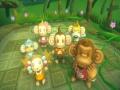 《现偿好滋味!超级猴子球》游戏截图-2