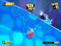 《现偿好滋味!超级猴子球》游戏截图-3