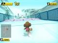 《现偿好滋味!超级猴子球》游戏截图-6