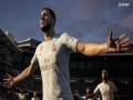 《FIFA 20》游戏截图-1