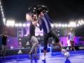 《FIFA 20》游戏截图-8