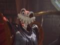 《骷髅战士》游戏截图-1