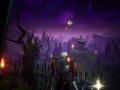 《骷髅战士》游戏截图-3