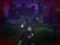 《骷髅战士》游戏截图-4