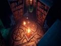 《骷髅战士》游戏截图-5