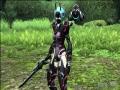 《梦幻之星Online 2》游戏截图