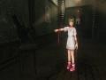 《最后的迷宮》游戲截圖
