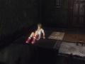 《最后的迷宫》游戏截图