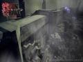 《枪神GORE》游戏截图-2