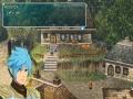 《星之海洋:初次啟程R》游戲截圖