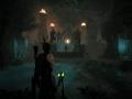 《遺跡:灰燼重生》游戲壁紙-5