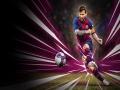 《实况足球2020》游戏壁纸9