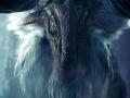 《怪物猎人世界:冰原》游戏截图-1