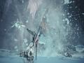 《怪物猎人世界:冰原》游戏截图-6