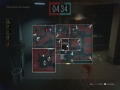 《Project Resistance》游戏截图-8