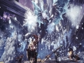 《怪物猎人世界:冰原》游戏壁纸-5