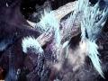 《怪物獵人世界:冰原》游戲壁紙-6