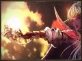 《幻想大陆露西亚战记》游戏截图-1-3