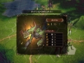 《幻想大陆露西亚战记》游戏截图-1-4