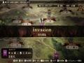 《幻想大陆露西亚战记》游戏截图-1-5