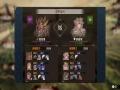 《幻想大陆露西亚战记》游戏截图-1-6