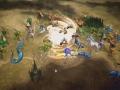 《幻想大陆露西亚战记》游戏截图-1-7