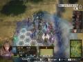《幻想大陆露西亚战记》游戏截图-2-6