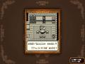《勇者斗恶龙怪兽篇:特瑞仙境怀旧版》游戏截图-3
