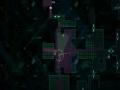 《拯救世界特别小队》游戏截图-1