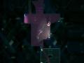 《拯救世界特别小队》游戏截图-2