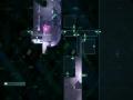 《拯救世界特别小队》游戏截图-4