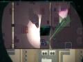 《拯救世界特别小队》游戏截图-6