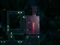 《拯救世界特别小队》游戏截图-8