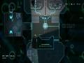 《拯救世界特别小队》游戏截图-9